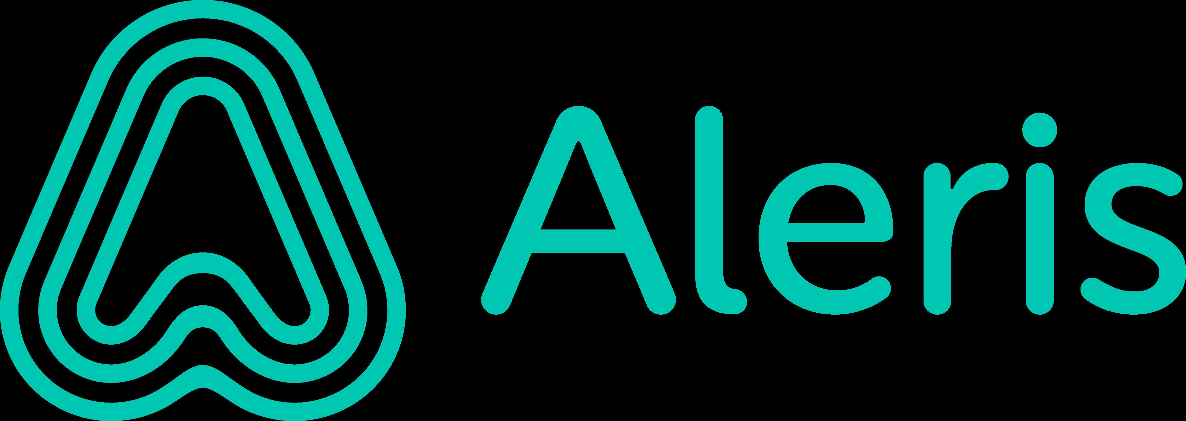 Aleris_Logo