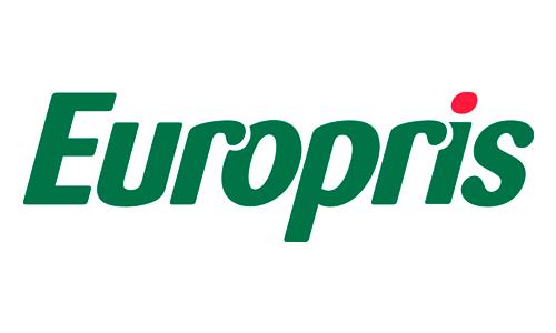europris-logo