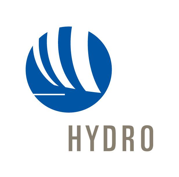 hydro_logo2