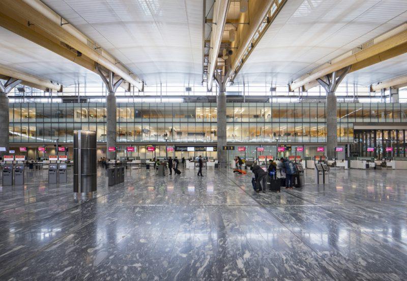 oslo_airport_avinor attensi