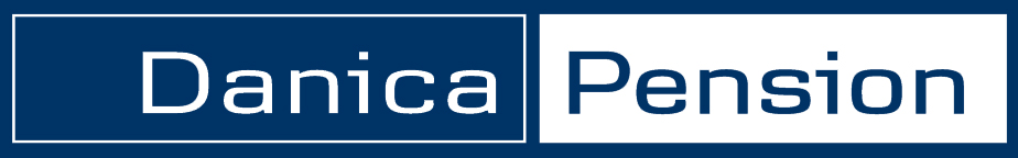 Danica_Pension_logo