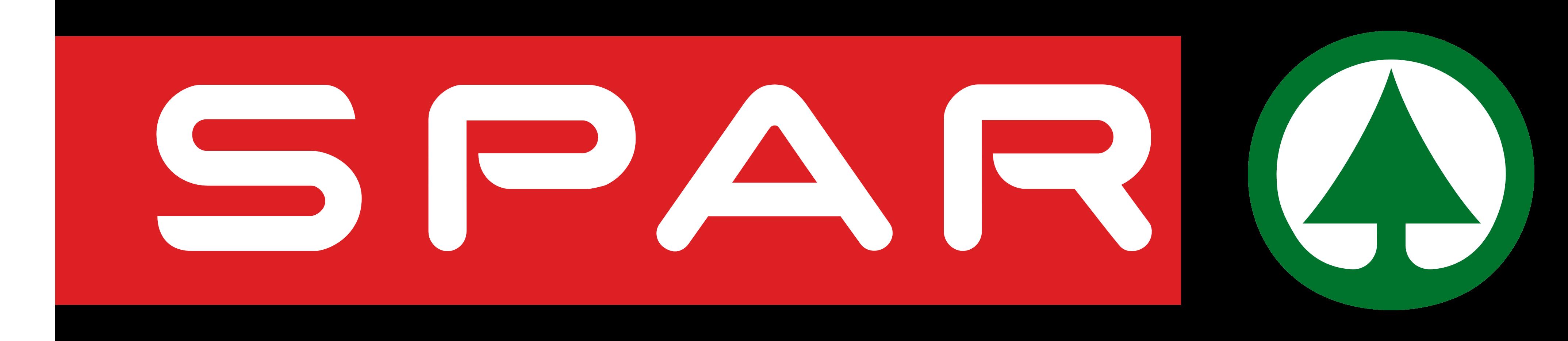 Image result for spar norway logo
