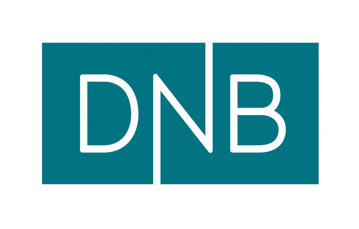 logo dnb